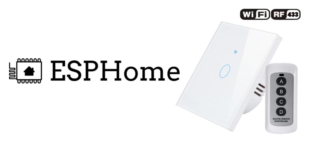 kvvhost — Блог об автоматизации дома