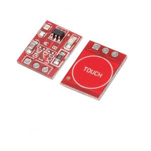 ttp223-based-capactive-touch-module-500x500.jpg